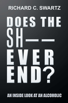 Does the Sh—— Ever End?