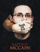 Speak All Evil