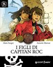 I figli del capitan Roc
