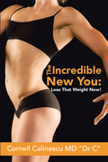 The Incredible New You: