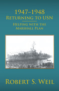 1947–1948 Returning to Usn