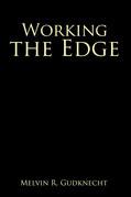Working the Edge