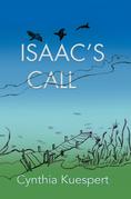 Isaac'S Call