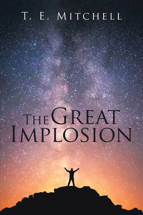 The Great Implosion