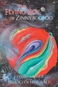 The Flying Boy of Zinnybooboo