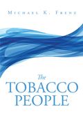 The Tobacco People