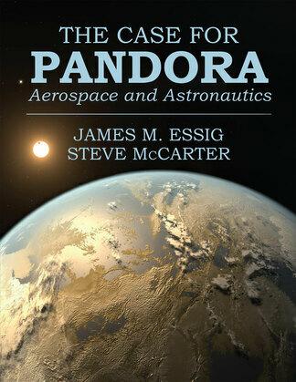 The Case for Pandora