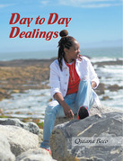 Day to Day Dealings