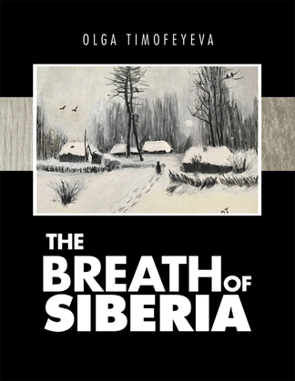 The Breath of Siberia