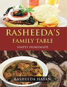 Rasheeda'S Family Table