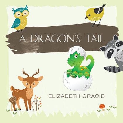 A Dragon'S Tail