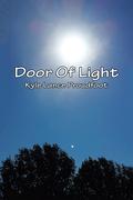 Door of Light