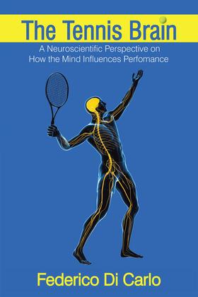 The Tennis Brain