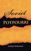 Soviet Potpourri