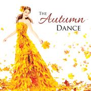 The Autumn Dance