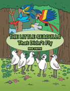 The Little Seagulls That Didn't Fly
