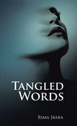 Tangled Words