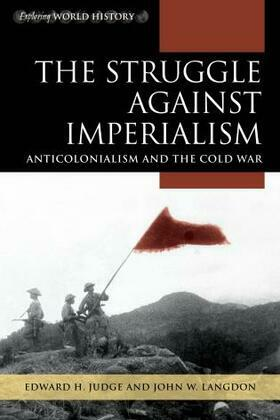 The Struggle against Imperialism
