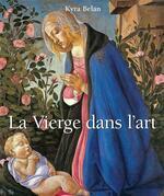 La Vierge dans l'art