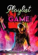Playlist Game
