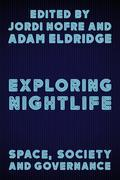 Exploring Nightlife