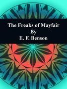 The Freaks of Mayfair