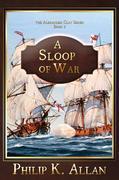 A Sloop of War