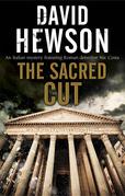 Sacred Cut, The