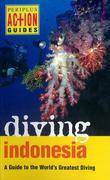 Diving Indonesia Periplus Adventure Guid