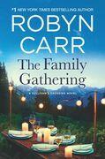The Family Gathering (Sullivan's Crossing, Book 3)