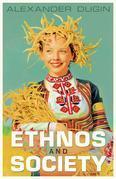Ethnos and Society