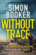 Without Trace