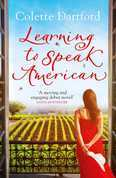 Learning to Speak American