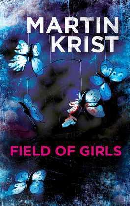 Field of Girls