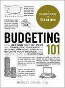 Budgeting 101