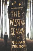 The Missing Season