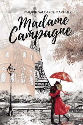 Madame Campagne
