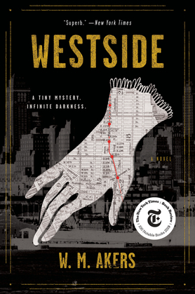 Westside