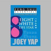 Feng Shui Essentials - 8 White Life Star