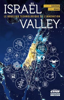 Israël Valley