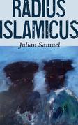 Radius Islamicus