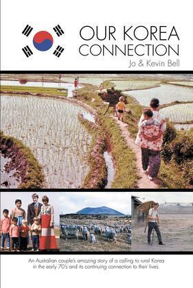Our Korea Connection