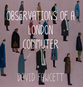 Observations of a London Commuter