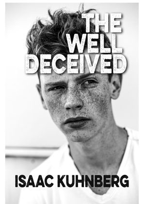 The Well Deceived