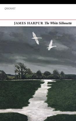The White Silhouette