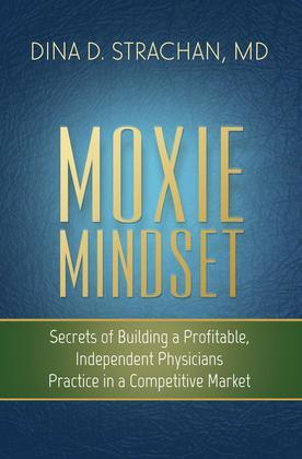 Moxie Mindset
