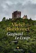 Gaspard Le Loup