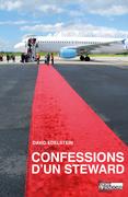 Confessions d'un steward