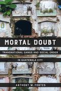 Mortal Doubt