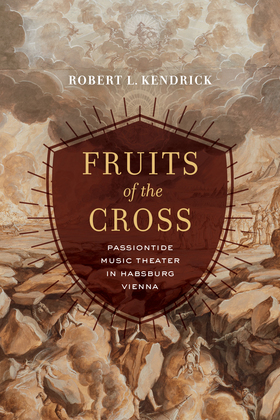 Fruits of the Cross